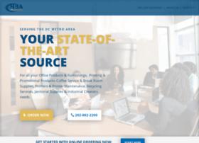 web119cu4.impactofficepro.com