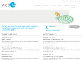 web14.net