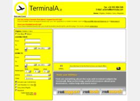 web14.terminala.com