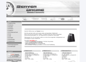 web149.server-drome.de