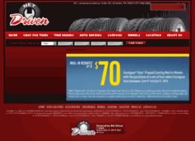 web15.netdrivenwebs.com