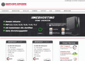 web18.server-drome.info