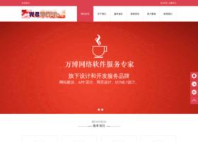 web191.com