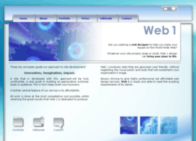 web1design.co.uk