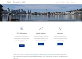 web1marketing.com