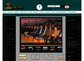 web2.aabu.edu.jo