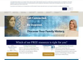 web2.americanancestors.org