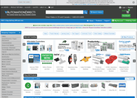 web2.automationdirect.com
