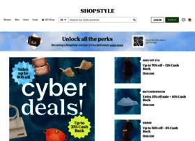 web2.designerapparel.com