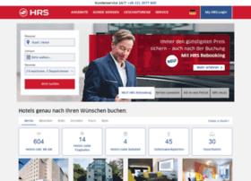 web2.hrs.de