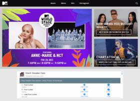 web2.mtvasia.com