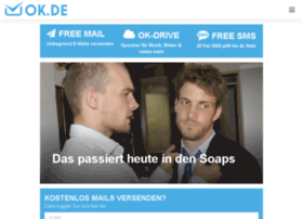 web2.ok.de