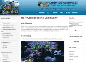 web2.reefcentral.com