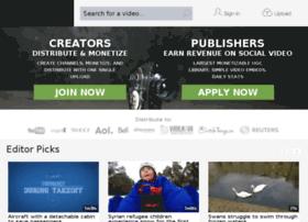 web2.rumble.com