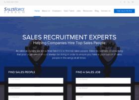 web2.salesforcesearch.com