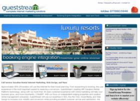 Web2.travelscream.com