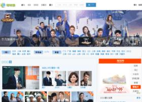 web2.tvmao.com