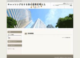 web20-designer.com
