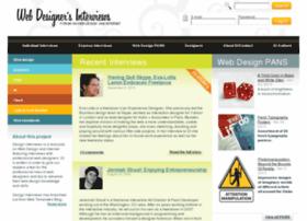 web20.designinterviews.com