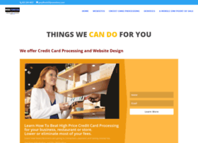 web20promotions.com