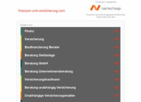 web23.finanzen-und-versicherung.com