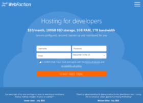 web234.webfaction.com