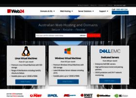 web24.com.au