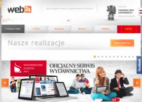 web24.com.pl
