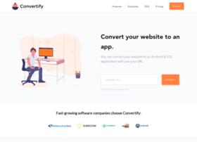 web2apk.com