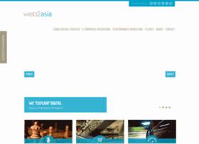 Web2asia.com