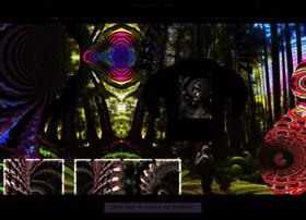 Web2designers.us