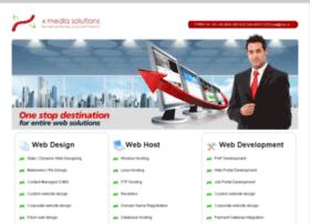 web2host.info