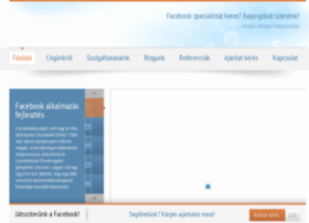 web2marketing.hu