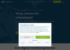web2media.dk