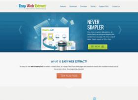 web2mine.com
