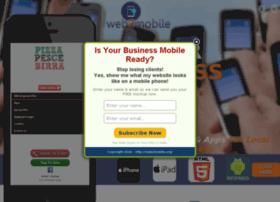 web2mobile.org