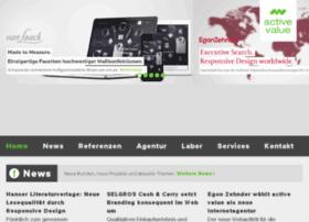 web2null.de