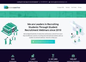 web2present.com