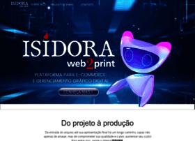 web2print.inf.br