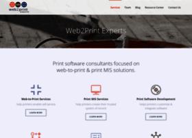 web2printexperts.com