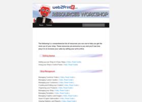 web2printit.sinalite.com
