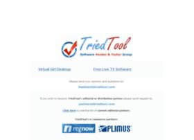web2submitter.triedtool.com