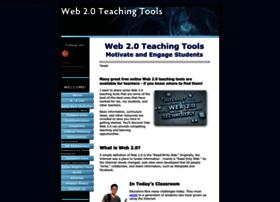 web2teachingtools.com