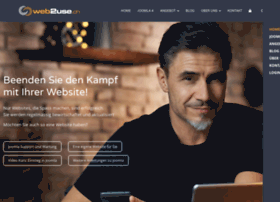 web2use.ch