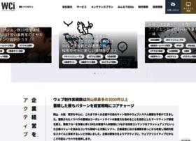 web3.co.jp