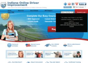 web3.indianadriver.com
