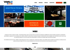 web3.pt