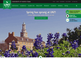 web3.unt.edu