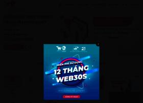 web30s.pavietnam.vn