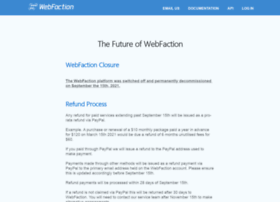web322.webfaction.com
